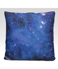 Wayfarer povlečení na polštář Galaxy 39x38 cm