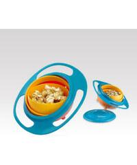 Rebelie Gyro Bowl - kouzelná miska pro děti