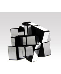 Rebelie Mirror cube