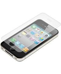 Rebelie Tempered glass pro iPhone 4 , ochranné sklo na displej, čiré