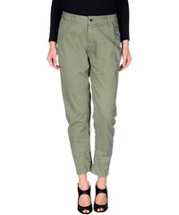 T.THINK CHIC PANTALONS