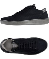 GIUSE CORTE CHAUSSURES