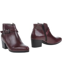 LILIMILL CHAUSSURES