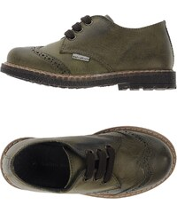 ANDREA MORELLI TEEN CHAUSSURES