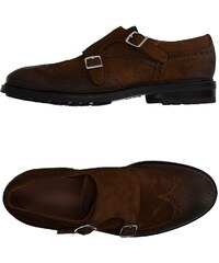 DOUCAL'S CHAUSSURES
