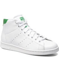 Adidas Originals - Stan Smith Mid - Sneaker für Herren / weiß