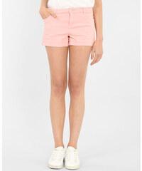 Pimkie Plissierte Shorts