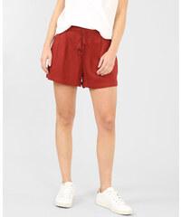 Pimkie Locker fallende Shorts