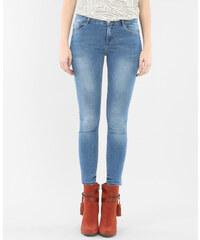Pimkie 7/8-Skinny-Jeans