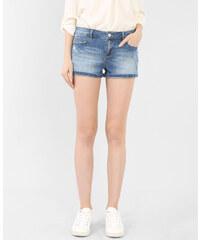 Pimkie Mini-Jeansshorts