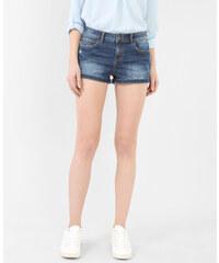 Pimkie - Mini-Jeansshorts.