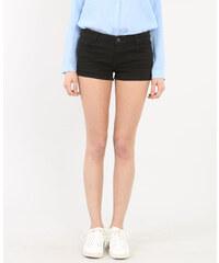 Pimkie Mini-Shorts aus Denim