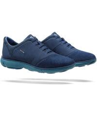 Geox Sneakers - NEBULA WOMAN