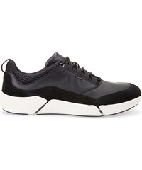 Geox Sneakers - AILAND