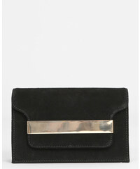 Pimkie Boxy-Tasche mit Metalleinsatz