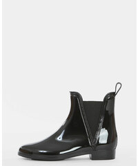 Pimkie Chelsea-Boots