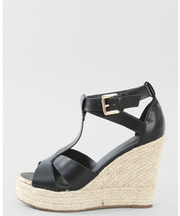 Pimkie Keil-Sandaletten