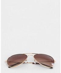 Pimkie Piloten-Sonnenbrille