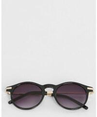 Pimkie Retro-Sonnenbrille