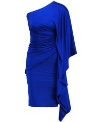 CoutureOne TOSCA Jerseykleid royal blau
