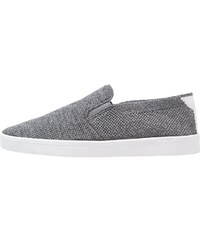 Calvin Klein IVES Slipper grey