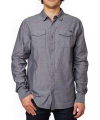 košile FOX - Trish Black Vintage (587)