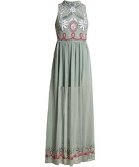 Frock and Frill AILEEN Ballkleid mint