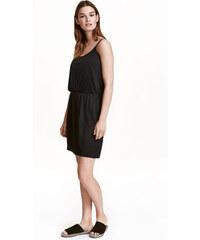 H&M MAMA Šaty na kojení