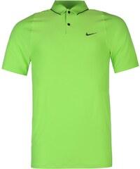 Sportovní polokošile Nike Max Hypercool Golf pán.