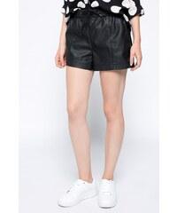 Vero Moda - kraťáskové kalhotky