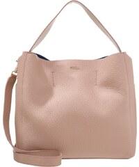 Furla CAPRICCIO Shopping Bag nudo/bluette