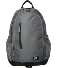 Nike Sportswear ALL ACCESS FULLFARE Tagesrucksack dark grey/white/black