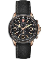 Swiss Military Hanowa 4224.09.007