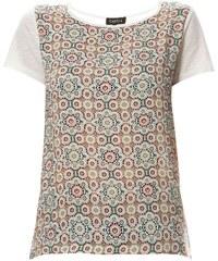 Caroll T-shirt - corail