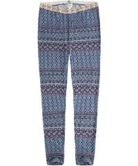 Pepe Jeans London PETRA - Hose - blau
