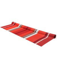 Jean Vier Pampelune Tapas - Nappe - rouge