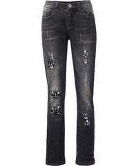 BEST CONNECTIONS Boyfriend Jeans
