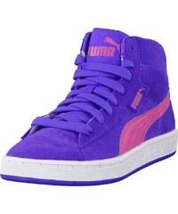 PUMA Sneaker 48 Mid Jr 357813