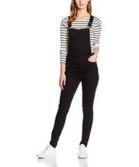 New Look Tall Damen Overall Plain