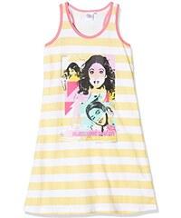 Lina Pink Mädchen Nachthemd Ef.109228.Lsm