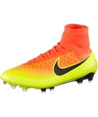Nike MAGISTA OBRA FG Fußballschuhe Herren