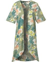 Kimono Sara Lindholm vzorované