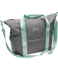 Sportovní taška Everlast Melange Tote dám.