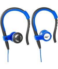 Sluchátka Everlast Sport modrá