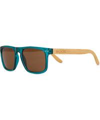 Sluneční brýle Woox Contrasol Bambusa Venetus