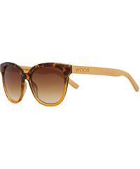 Sluneční brýle Woox Contrasol Bambusa Nympha dám.