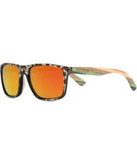 Sluneční brýle Woox Contrasol Bambusa Canum