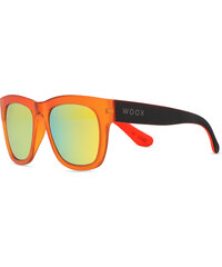Sluneční brýle Woox Inflagro Caroten