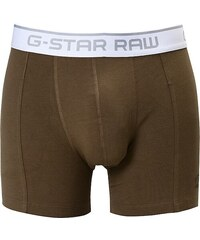 G-Star Raw G-Star - Boxerky Sport
