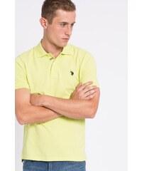 U.S. Polo - Polo tričko